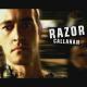 Avatar image for razr95