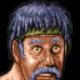Avatar image for ianwclark