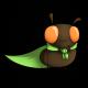 Avatar image for fleabeard