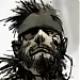 Avatar image for ropn