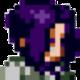 Avatar image for snakelinksonic