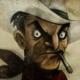 Avatar image for nicktorious_big