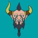 Avatar image for groovemancer