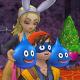 Avatar image for fffffff