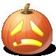 Avatar image for halloweenblues