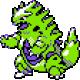 Avatar image for funkasaurasrex