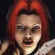 Avatar image for lilithgamer