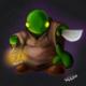 Avatar image for relkin