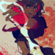 Avatar image for jojjo333