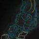 Avatar image for thelighterdark