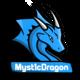 Avatar image for myst1cdragon