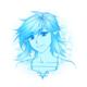 Avatar image for ketta