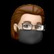 Avatar image for beardduder