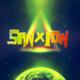 Avatar image for sparkysanxion