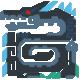 Avatar image for drneptune