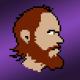 Avatar image for phantomv48