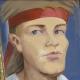Avatar image for sku