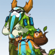 Avatar image for cyborgmatt