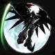 Avatar image for incslayer