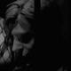 Avatar image for beechbone