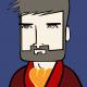 Avatar image for kouerson