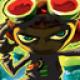 Avatar image for theroadhead