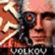 Avatar image for falk