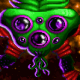 Avatar image for metiphis