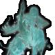 Avatar image for akel