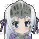 Avatar image for necroneko