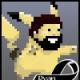 Avatar image for shepuisat