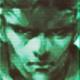 Avatar image for snake__