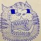 Avatar image for eskimosnow