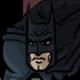 Avatar image for batman9502