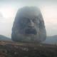 Avatar image for kiruvi