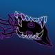 Avatar image for tinaun