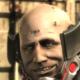 Avatar image for cybershinjuku