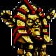 Avatar image for goldrock