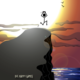 Avatar image for diehappygames