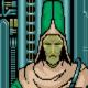 Avatar image for indigozeal