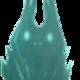 Avatar image for vorbaz