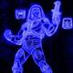 Avatar image for zamolxes
