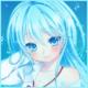 Avatar image for zeroyaoi