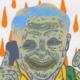 Avatar image for onionpowder