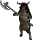 Avatar image for battlecow2