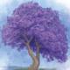 Avatar image for lisolet