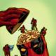 Avatar image for exogen