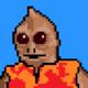 Avatar image for enik
