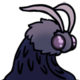 Avatar image for lyrebird
