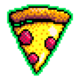 Avatar image for pizzamakesgames